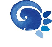 Logo Kader blanc