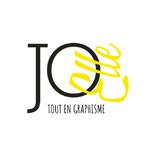 logo_cadré_JOellepng