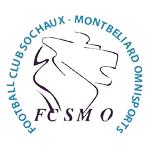 logo_cadré_fcsmo
