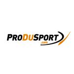 logo_cadré_produsport