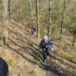 Marche nordique Belfort Salbert (10)